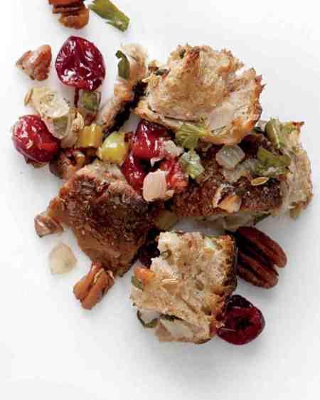 cherry-pecan-stuffing-med107616_vert